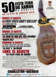 Fiesta-Feria del Jamón