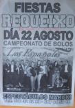 Fiestas de San Andres
