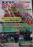 Fiesta del Carballo