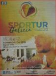 sportur Ourense