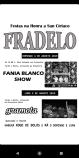 Fiestas en Fradelo, Viana do Bolo.