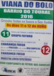 Fiestas de San Antonio