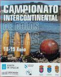 Campeonato Intercontinental de Bolos Celtas