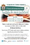 Curso de Cortador de Jamón Profesional