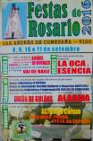 Fiestas del Rosario