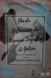 Restauracion de la memoria lingüistica de Galicia