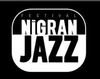 Festival de Jazz en Nigrán