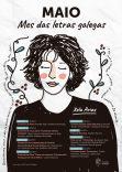Día de las Letras Galegas en Nigrán