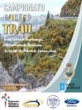 Trail sierra del Barbanza en A Pobra do Carabiñal